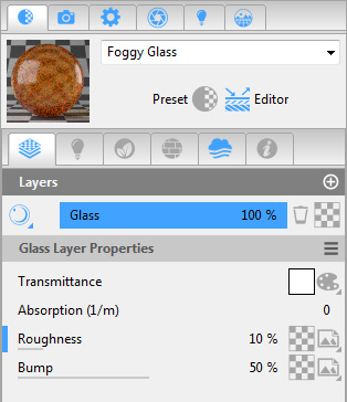 foggy-glass-layer-01