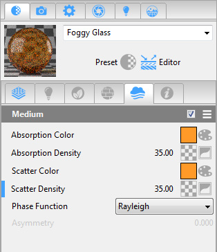 foggy-glass-medium